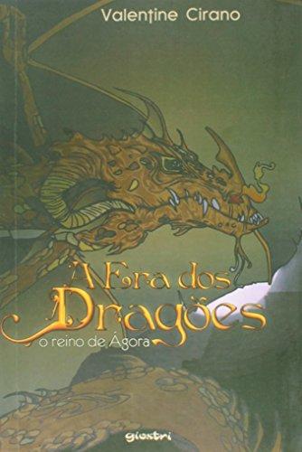 9788581081281: Era dos Dragoes, A