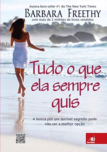 9788581630205: Tudo O Que Ela Sempre Quis (Em Portugues do Brasil)