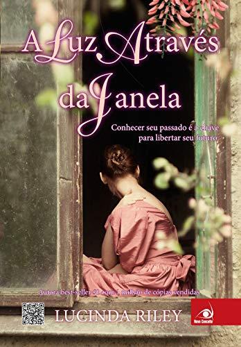 9788581631141: Luz Atraves da Janela (Em Portugues do Brasil)