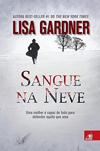 9788581631998: Sangue Na Neve (Em Portugues do Brasil)
