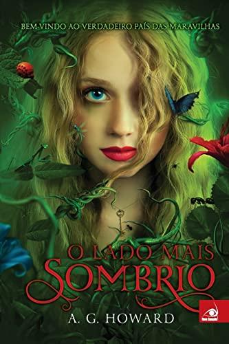 9788581633381: Lado Mais Sombrio (Em Portugues do Brasil)
