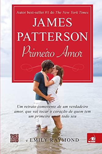 Primeiro Amor (Em Portugues do Brasil): Patterson, James