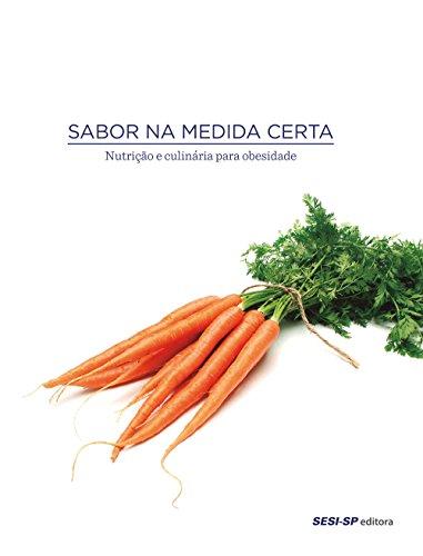9788582051061: Nutricao e Culinaria Para Obesidade