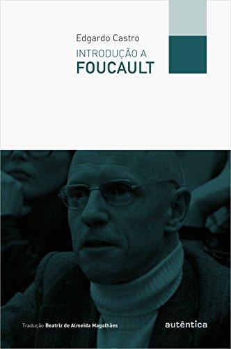 9788582174678: Introducao a Foucault