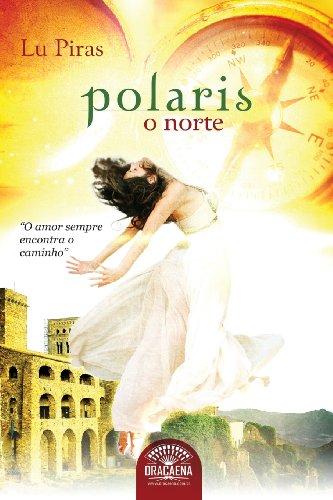 9788582181232: Polaris - o Norte (Equinócio) (Volume 2) (Portuguese Edition)