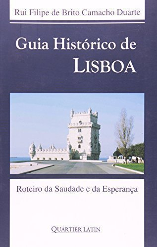 9788582340967: El Ano Del Ornitorrinco (Em Portuguese do Brasil)