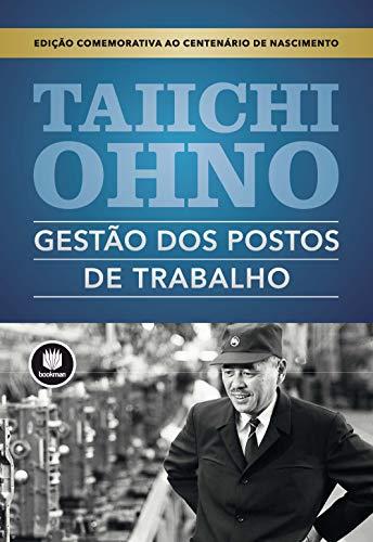 9788582602928: Gestão dos Postos de Trabalho (Em Portuguese do Brasil)