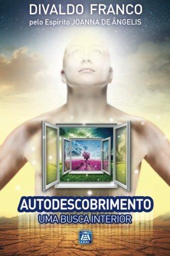 9788582660508: Autodescobrimento: Uma Busca Interior (Portuguese Edition)