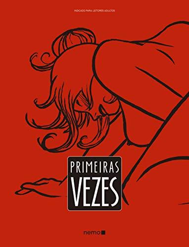 9788582861493: Primeiras Vezes (Em Portuguese do Brasil)