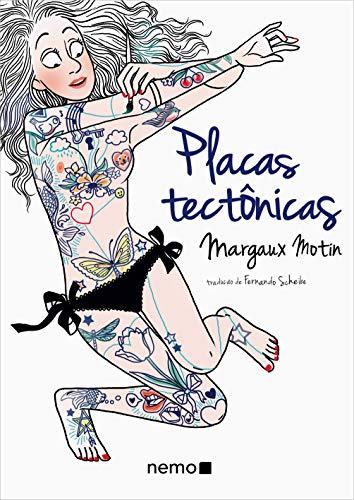 9788582862841: Placas Tectônicas (Em Portuguese do Brasil)