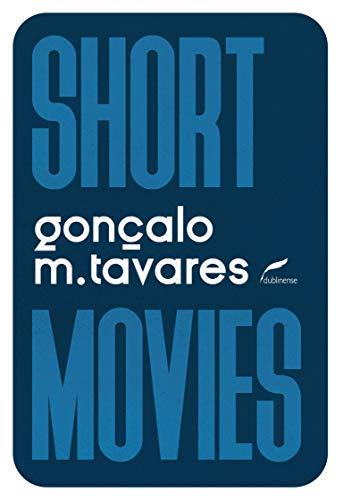 9788583180654: Short Movies (Em Portuguese do Brasil)
