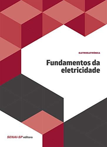 9788583932291: Fundamentos de Eletricidade - Coleao Automotiva