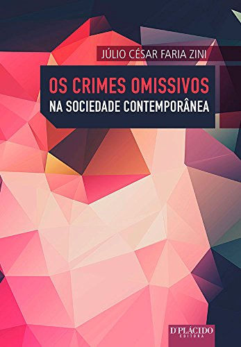 9788584250691: Povo e o Tribunal do Juri, O