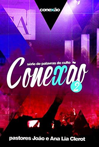 9788584810338: Manual Conexao - Vol.2 - Serie de Palavras do Culto
