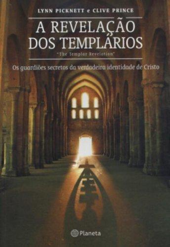 9788585068752: Experimentos com histórias de vida (Itália-Brasil) (Enciclopédia aberta de ciências sociais) (Portuguese Edition)