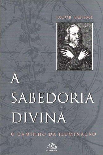 9788585115067: A Sabedoria Divina (Em Portuguese do Brasil)