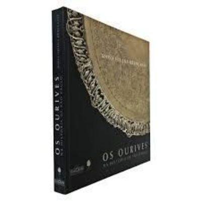Os ourives na historia de Sao Paulo (Portuguese Edition): Brancante, Maria Helena