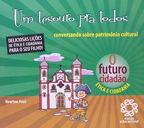 9788585297176: Adriana: Romance (Portuguese Edition)