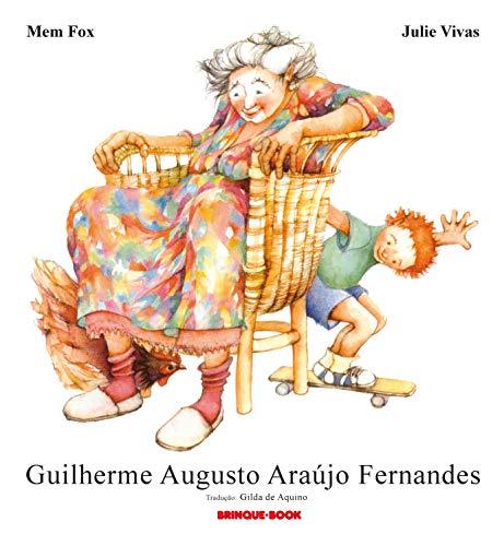 9788585357474: Guilherme Augusto Araújo Fernandes