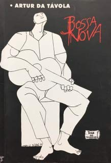 Bossa Nova: Da Tavola, Artur