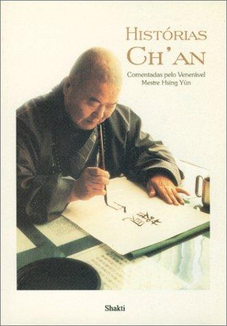 9788585488161: Historias Ch'an, Hsing Yun's Ch'an Talk (Portuguese Edition)