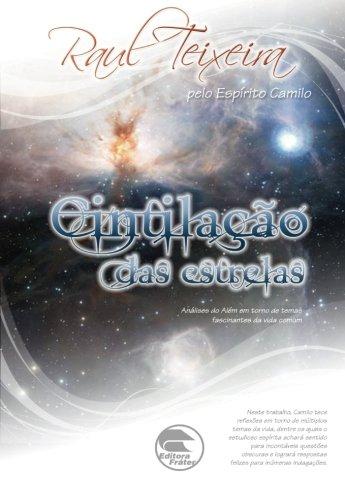 9788585550714: Cintilação das Estrelas (Portuguese Edition)