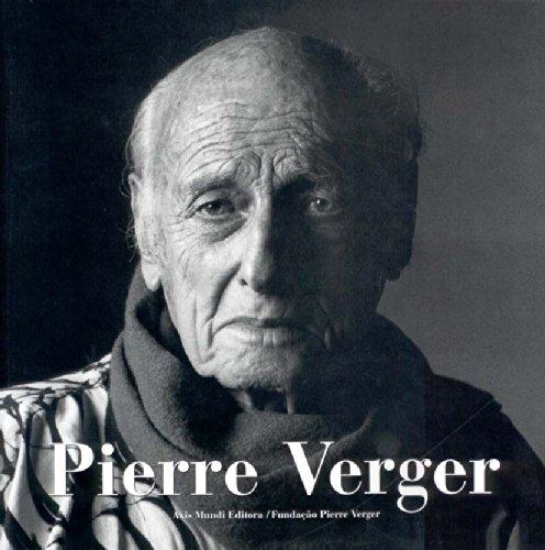 Saida de Iao - cinco ensaios sobre a religiao dos orixas. Fotos de Pierre verger - Pierre Verger