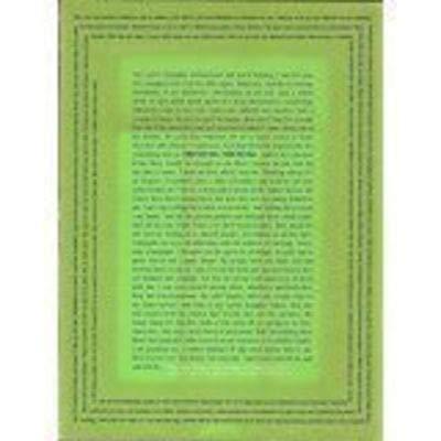 9788585688288: Escalpo Carioca & Outras Cancoes: 13.02-23.04, 2006 (Portuguese Edition)