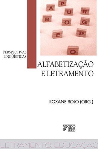 9788585725396: Alfabetização e Letramento (Em Portuguese do Brasil)