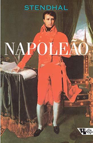 9788585934026: Napoleão