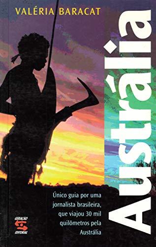 Austr?lia (Portuguese edition): n/a