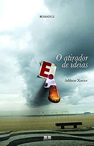9788586387715: Navio Das Cores (Arte Para Crianca) (Portuguese Edition)