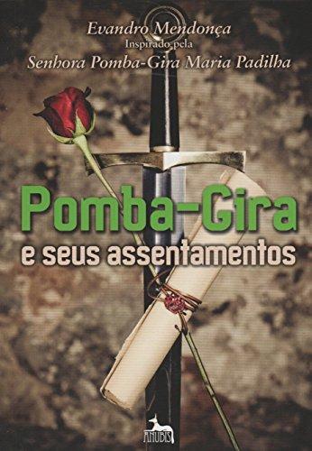9788586453243: Pomba-Gira e Seus Assentamentos (Em Portuguese do Brasil)
