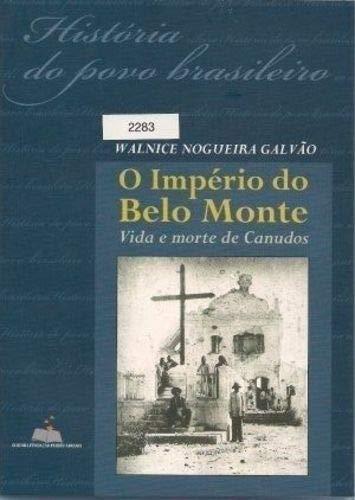 Historia diplomatica do Brazil O Reconhecimento do Imperio (Portuguese Edition)