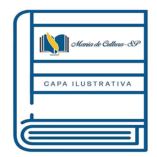Atletas do Brasil (Portuguese Edition): Jaguaribe, Claudia