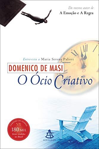 9788586796456: Ocio Criativo (Em Portugues do Brasil)