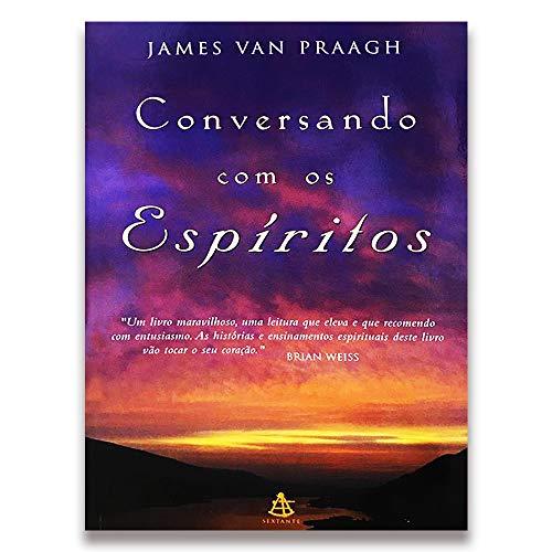 9788586796517: Conversando com os Espíritos
