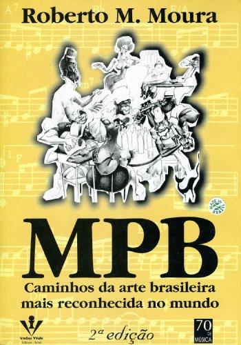 Museu da Imagen e do Som : Albin, Ricardo Cravo