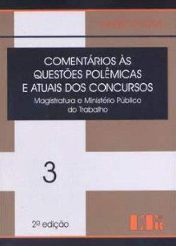 9788586988400: Bioetica E Direitos Humanos (Em Portuguese do Brasil)
