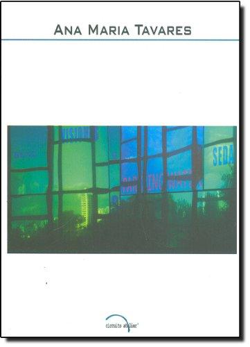 9788587073709: Helio Siqueira (Portuguese Edition)