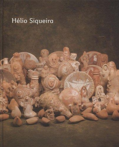 9788587073716: Helio Siqueira.