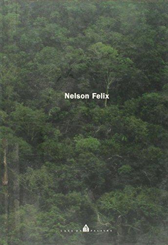 Nelson Felix: Nelson Felix