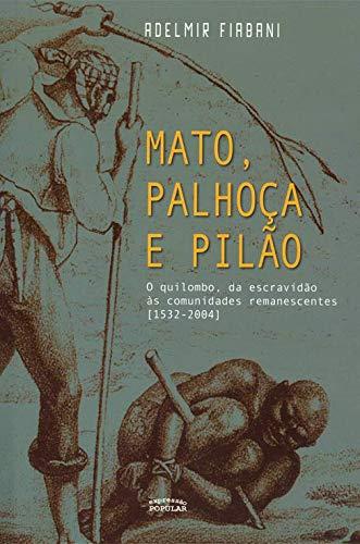9788587394774: Mato, Palhoca E Pilao (Em Portuguese do Brasil)