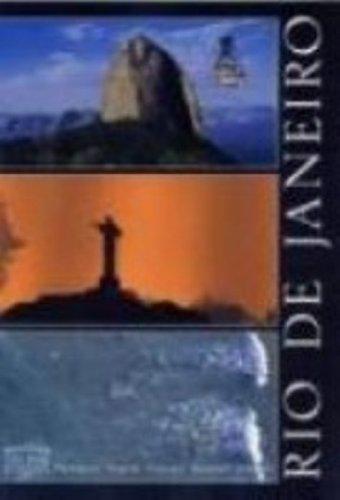 Rio de Janeiro. Cinco Séculos de Historia: Autores, Vários
