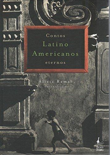 9788587723567: Contos Latino-Americanos Eternos