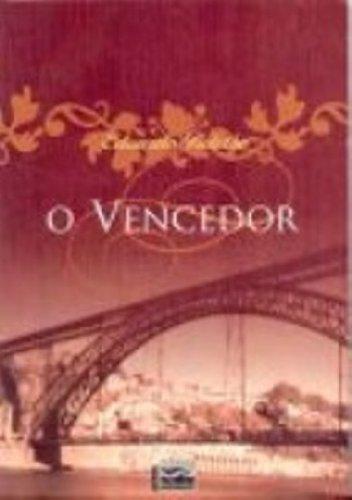 9788587881144: O Vencedor (Em Portuguese do Brasil)