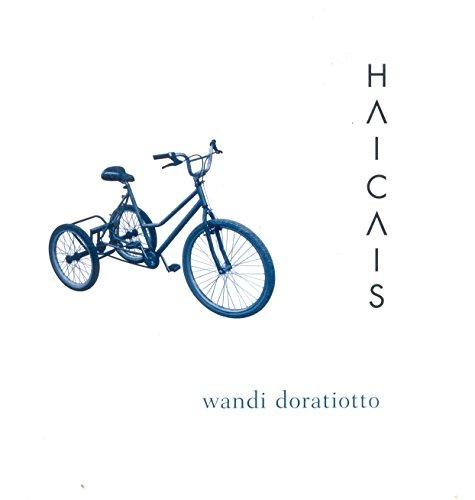 9788588161153: Haicais