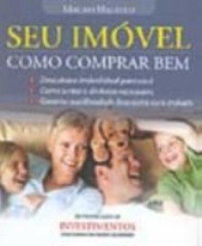 9788588350052: Seu Imovel Como Comprar Bem