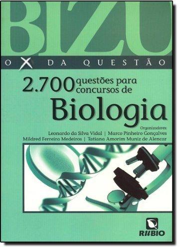Administração, agronomia, bioquímica, clínica médica, engenharia civil,: Martins, Ana Luisa