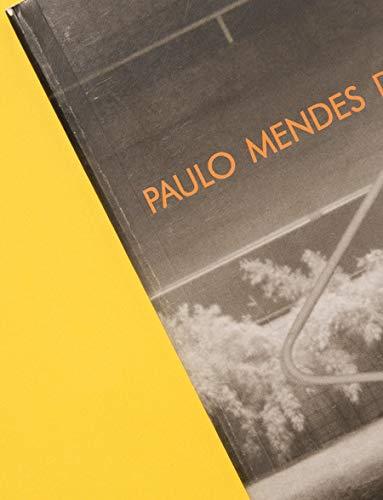 Paulo Mendes da Rocha - Col. Documentos de Arquitetura Moderna Vol. 1 (Em Portuguese do Brasil)
